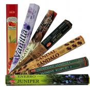 Füstölők (5)